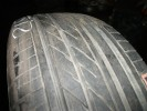 GOODYEAR EAGLE RV 215/65 R15 Летняя