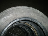 BRIDGESTONE PLAYZ RV 195/65 R15 Летняя