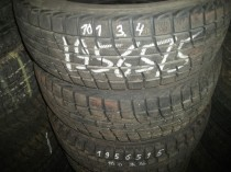 YOKOHAMA ICE GUARD IG30 195/65 R15 Зимняя