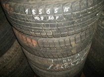 YOKOHAMA ICE GUARD IG30 185/65 R15 Зимняя