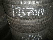 GOODYEAR ICE NAVI NH 175/70 R14 Зимняя