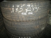 YOKOHAMA ICE GUARD IG30 175/70 R14 Зимняя
