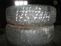 MICHELIN X-ICE 175/70 R14 Зимняя