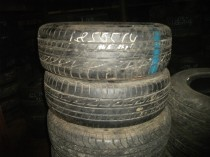 BRIDGESTONE PLAYZ 185/65 R14 Летняя