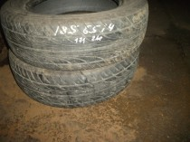 GOODYEAR EAGLE LS9000 185/65 R14 Летняя