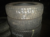 YOKOHAMA ICE GUARD IG30 165/65 R15 Зимняя