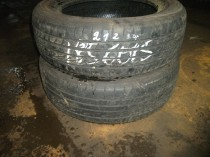 BRIDGESTONE PLAYZ 185/60 R15 Летняя