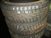 YOKOHAMA ICE GUARD IG30 195/65 R14 Зимняя