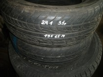 NANKANG TOURSPORT 611 195/65 R14 Летняя