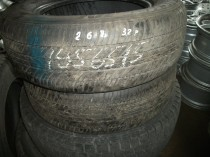 MICHELIN VIVACY 195/65 R15 Летняя