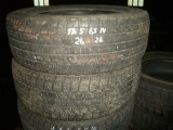 AUTOBACS NORTH TREK N1 185/65 R14 Зимняя