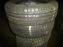 MICHELIN ENERGY SAVER 195/65 R15 Летняя