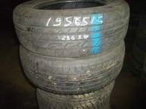 BRIDGESTONE PLAYZ 195/65 R15 Летняя