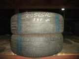 MICHELIN ENERGY XM1 205/65 R15 Летняя