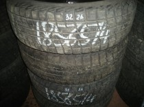 YOKOHAMA ICE GUARD IG30 185/65 R14 Зимняя