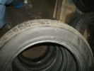 BRIDGESTONE PLAYZ 215/55 R16 Летняя