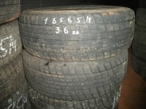 GOODYEAR ICE NAVI NH 185/65 R14 Зимняя