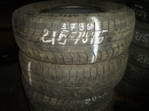 MICHELIN X-ICE 215/70 R15 Зимняя
