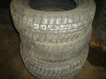 HANKOOK WINTER ICEPT 205/70 R15 Зимняя