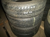 BRIDGESTONE SF270 175/70 R13 Летняя