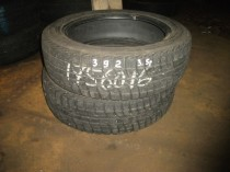 YOKOHAMA ICE GUARD IG30 175/60 R16 Зимняя