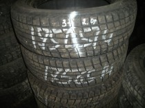 YOKOHAMA ICE GUARD IG30 175/65 R14 Зимняя