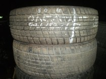 GOODYEAR ICE NAVI NH 205/65 R15 Зимняя