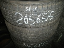 YOKOHAMA ICE GUARD IG30 205/65 R15 Зимняя