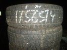 AUTOBACS NORTH TREK N2 175/65 R14 Зимняя