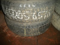 GOODYEAR ICE NAVI NH 205/65 R16 Зимняя