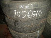 YOKOHAMA ICE GUARD 205/65 R16 Зимняя