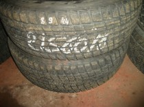 GOODYEAR ICE NAVI NH 215/60 R16 Зимняя