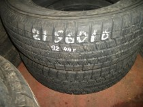 AUTOBACS NORTH TREK N1 215/60 R16 Зимняя